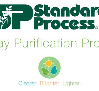 Standard Process Cleanse