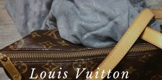 This Louis Vuitton Totally MM review will help everyone determine if this handbag is right for them. (P.S. It definitely is!)