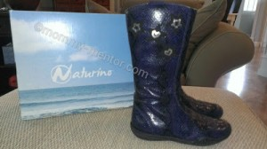 Naturino Shoes and Boots