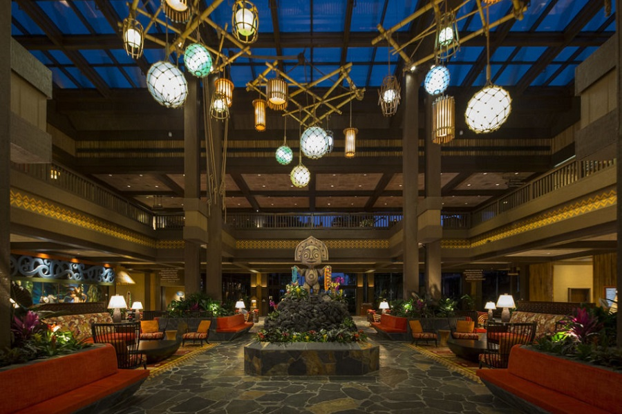 Heading to Disney World and wondering where to stay? Learn first hand from those who have been there on where to stay when visiting the Walt Disney World Resort. Disney World Resorts   Travel Tips for Walt Disney World   Disney Travel Tips   Traveling to Walt Disney World   How to Save Money at Walt Disney World   Disney World Lodging