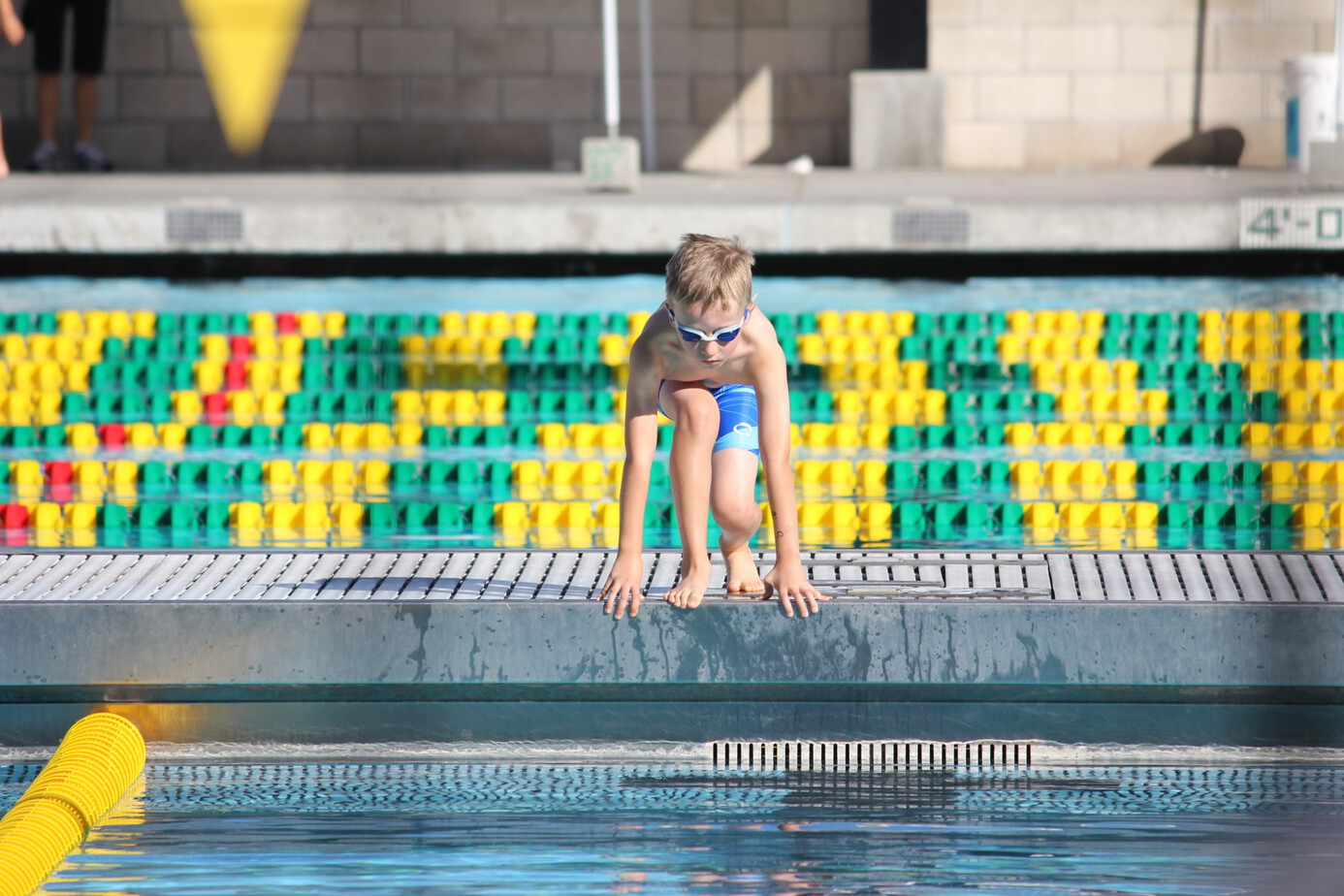 Four Fun Activities to Keep Kids Moving in Summer