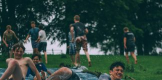 Keep teens busy and on their toes during the summer so they can be ready for the life ahead of them. Parenting Tips | Parenting Teens | Summer Learning Tips | Best Parenting Tips | Best Ideas for Summer | Summer Ideas for Teens