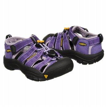 keen shoes disney social media moms