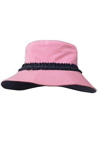 sun hat for disney social media moms conference