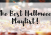 12 Downloads for your Halloween Playlist