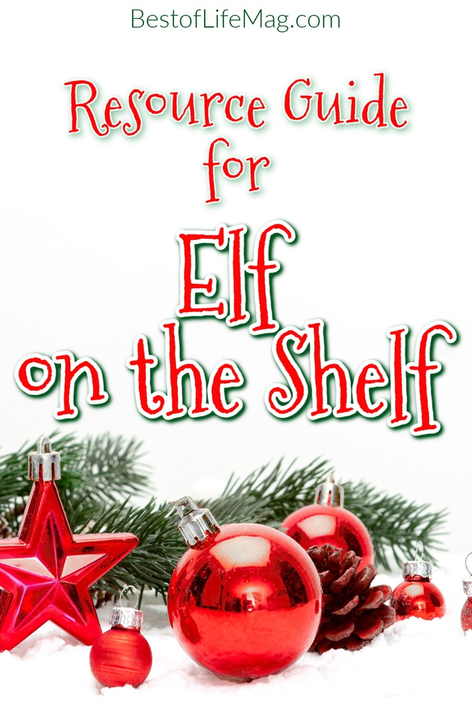Get in the Holiday Spirit with the Elf on the Shelf! Join in the fun and watch your family's holiday enjoyment grow day after day. Holiday Traditions | Tips for Holiday Fun | Fun Things to do During Christmas | Christmas Traditions with Kids | Family Activities for Christmas | Holiday Ideas | Family Holiday Activities | Elf on The Shelf Tips #elfontheshelf #christmas via @amybarseghian