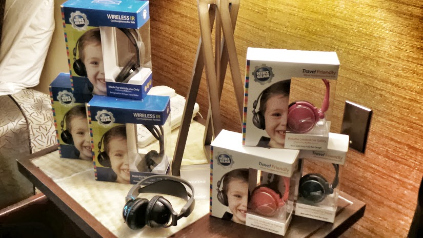 CES is filled with amazing products including these tech products for children at CES 2014 that every parent may want to consider.