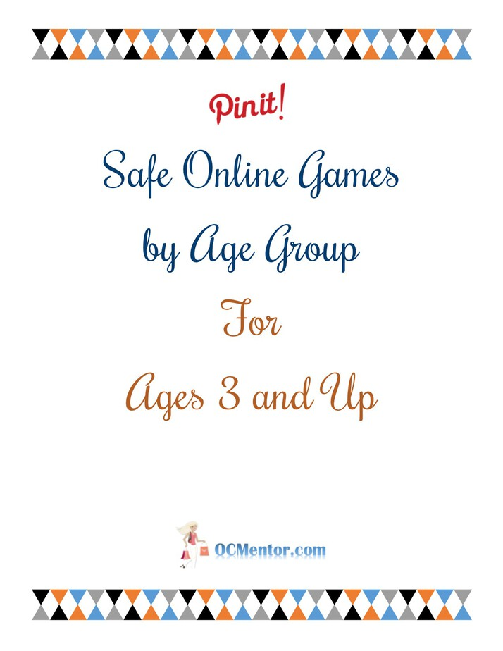 Free Online Games - Internet Game Sites, Play Puzzles ...