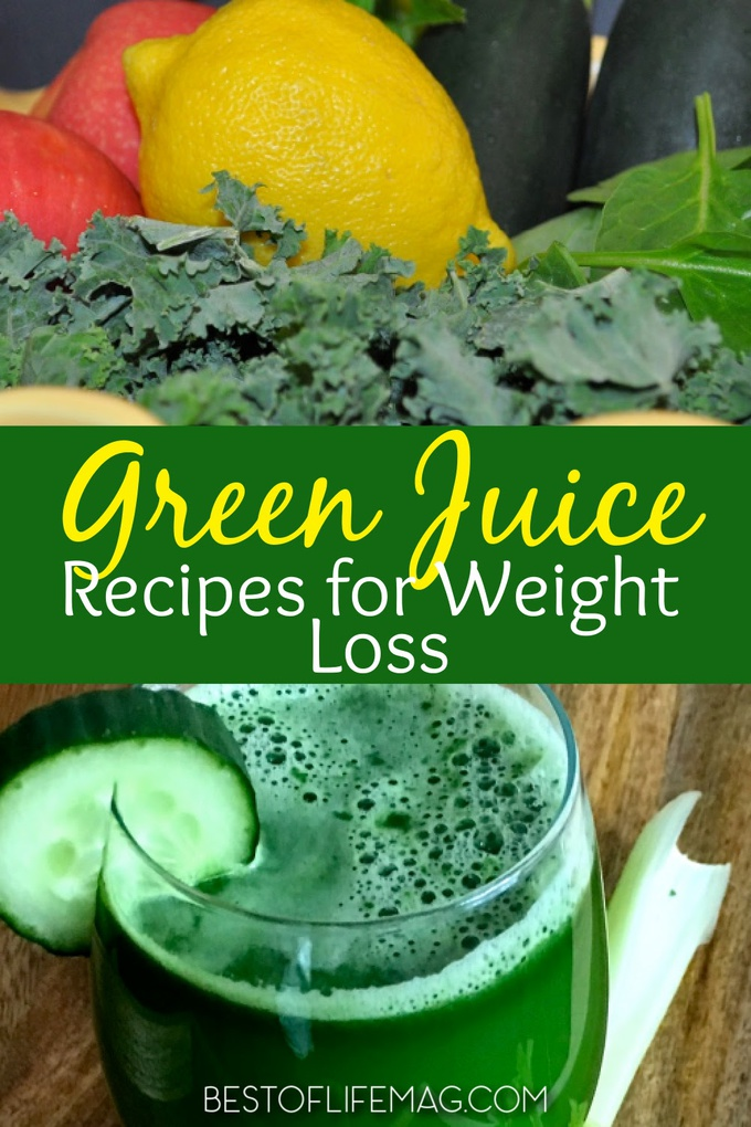 This green juice recipe to lose weight will help you flush your body and lose the bloated feeling. It is perfect to help you fit into that special outfit! Weight Loss Recipe | Green Drink Recipe | Recipes for Weight Loss | Healthy Recipes #weightloss #recipe via @amybarseghian