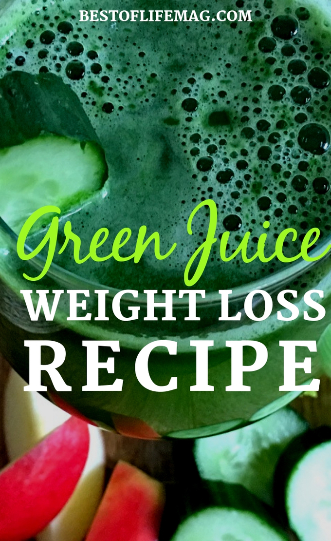 This green juice recipe to lose weight will help you flush your body and lose the bloated feeling. It is perfect to help you fit into that special outfit! Weight Loss Recipe | Green Drink Recipe | Recipes for Weight Loss | Healthy Recipes #weightloss #recipe