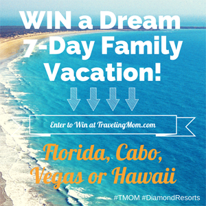WIN-a-Dream-7-Day-FamilyVacation