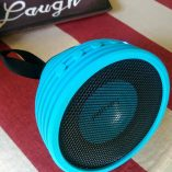 best gifts for dad philips DOT