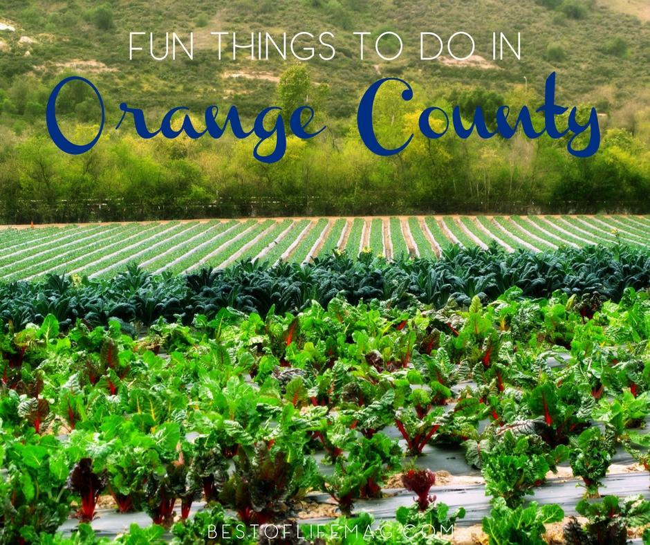 News: The Orange County Register