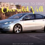 Many wonder how to best utilize a hybrid in order to save on fuel as well as electricity-here are three practical reasons to drive the Chevrolet Volt. Chevy Volt Review | Chevy Hybrid Review | Chevy Hybrid Info | Chevy Volt Overview
