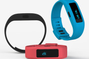 iFit Active Activity Tracker Review
