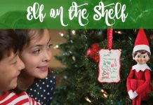 It is never too late to introduce Elf on the Shelf in your home and these Elf on the Shelf Introduction Letters will help make it memorable for your family. Elf on the Shelf | Introduce Elf on the Shelf | Welcome Elf on the Shelf | Elf on the Shelf Letters