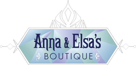 Anna and Elsa's Boutique opens October 6th. We got a sneak peek and have all of the details for you right here to help you get ready for the fun.