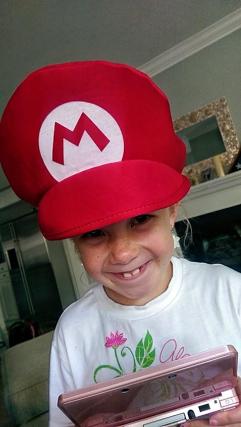 https://bestoflifemag.com/wp-content/uploads/2014/09/Mario-Golf-World-Tour-Nintendo-DS-Review-1.jpg