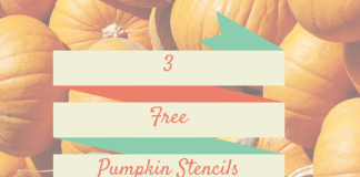 Bring Super Mario Bros. to your Halloween with these free pumpkin stencils from Nintendo. Simply print, tape, carve. Happy Halloween! Free Stencils for Pumpkins   Printable Stencils   Nintendo Printables   Halloween Printables   Pumpkin Carving for Young Kids