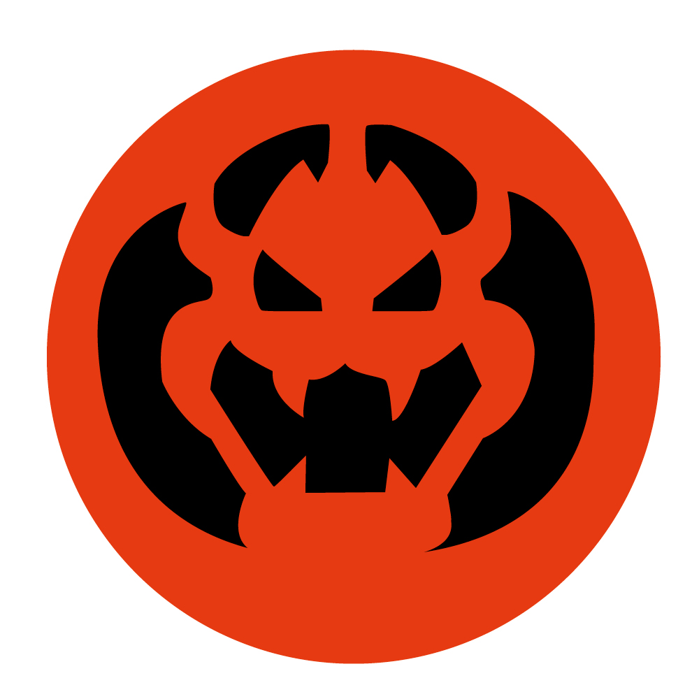 free pumpkin stencil rh bestoflifemag com
