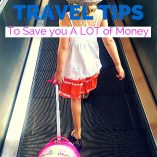 Traveling abroad is an amazing life experience that can be made far easier if you adhere to these key international travel tips.