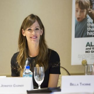 The cast of Alexander and the Terrible, Horrible, No Good, Very Bad Day talked with us about the family focus of the movie that everyone will appreciate.