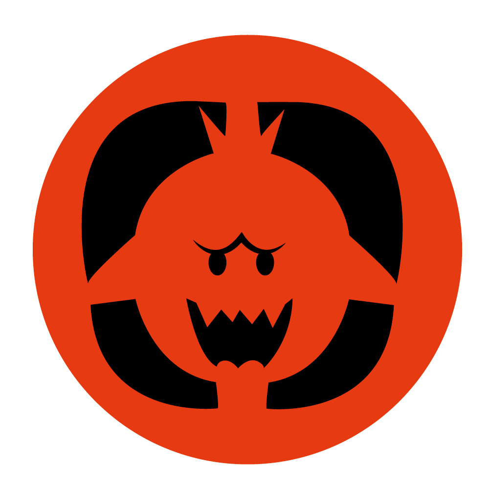 Bring Super Mario Bros To Your Halloween With These Free Pumpkin Stencils From Nintendo