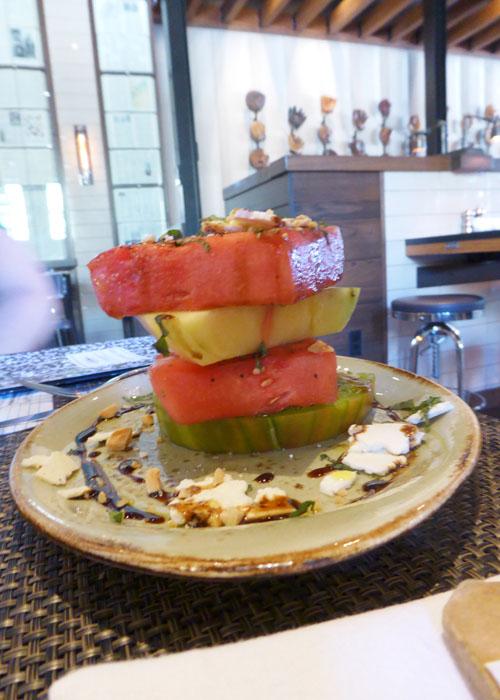 Public School 805 Best Restaurants in the Conejo Valley
