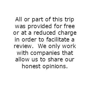 Travel Disclosure