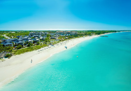 Learning random facts about Turks and Caicos is a fun way to prepare for your upcoming trip and a great way to educate your children or yourself.