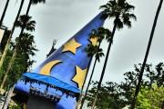 Military Disney Travel Tips for Disney Parks