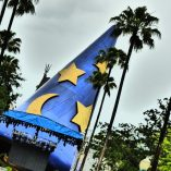 Walt Disney World Military Travel Tips