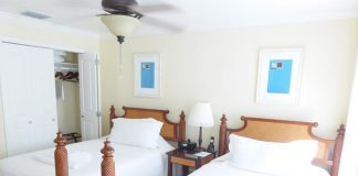 Beaches Resorts Key West Village Room