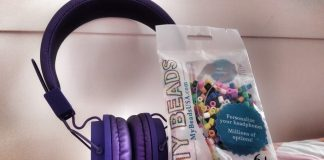 My Beads USA Gifts for Kids