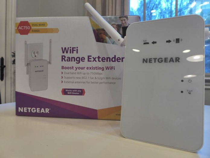 netgear range extender hook up This is the default setting but many people often set up an extender to broadcast the same ssid to avoid programming devices with two separate ssids  ac1200 dual band wifi range extender,ex6400|ac1900 wifi range extender message 15 of 26 0 kudos reply dalton89 aspirant  can you use 2 wifi extenders at the same time many thanks for.