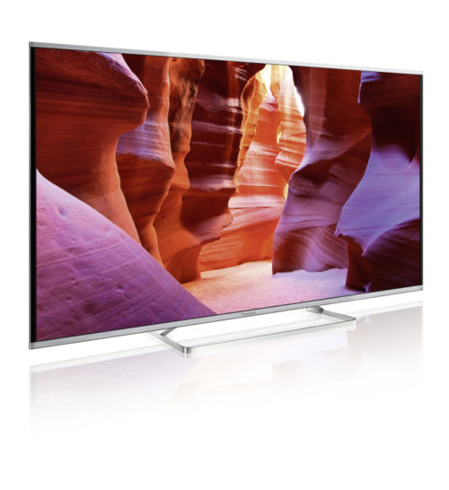 2014 taiwan large area tft lcd panel industry
