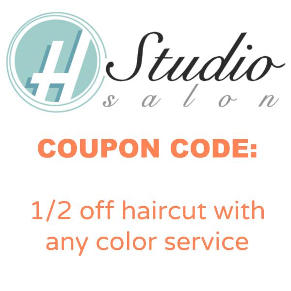 H Studio Salon