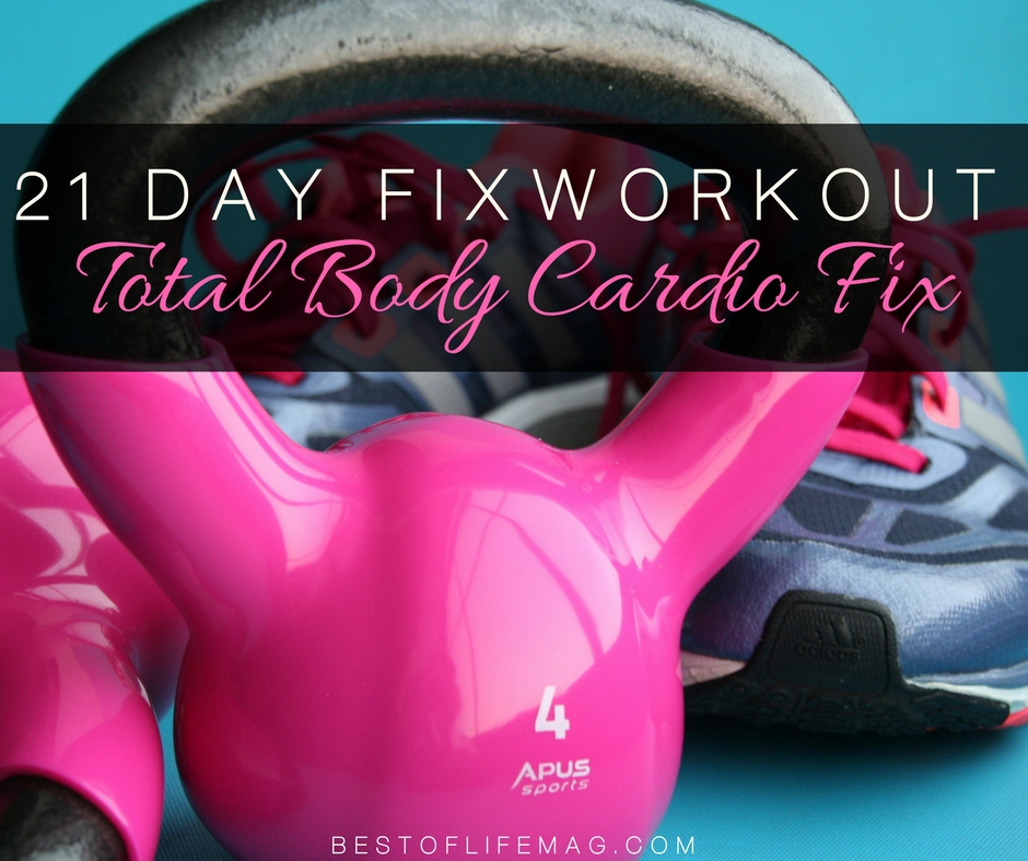 Personal recipes to use with the 21 Day Fix Portion-Control Program. 21 Day Fix Portion Control Containers Kit by smartYOU - Nutrition Diet, Multi-Color Coded Weight Loss System. Complete Guide + PDF Planner + Recipe eBook and Tape Measure - BPA Free - 7 PC. by Smartyou.