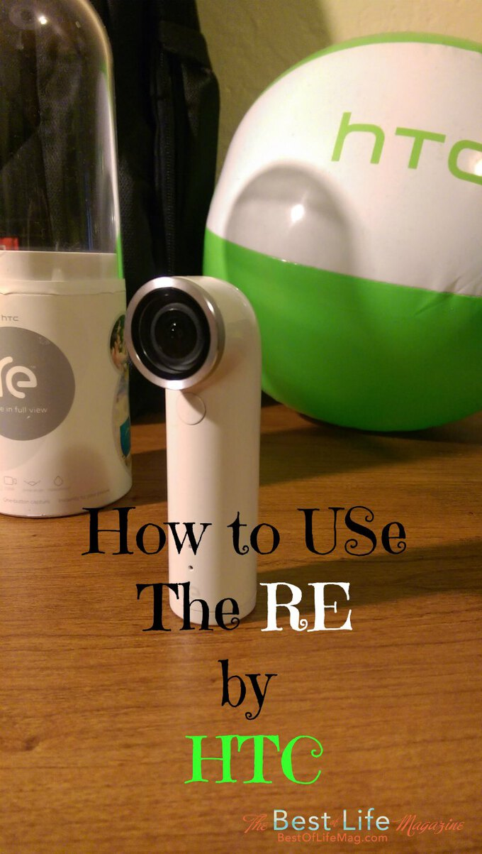 Re by HTC