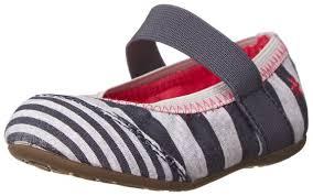 Splendid  Shoes for Girls