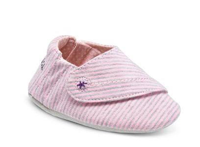 Splendid Shoes for Children
