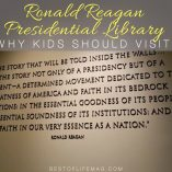 Ronald Reagan quotes can help us all remember that we are lucky to live in the amazing country of the United States of America. Ronald Reagan | Presidental Quotes | Quotes about Freedom | Quotes to Live By | Patriotic Quotes | USA Quotes