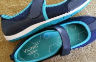 Take Care of YOU with the Vionic Walkabout