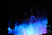 5 Tips for a One Day Visit to the Disneyland Resort
