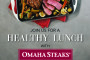 Join Me for an Omaha Steaks Twitter Party #StraightTalkonSteak