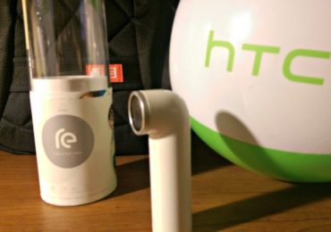 Re by HTC Gifts For Guys