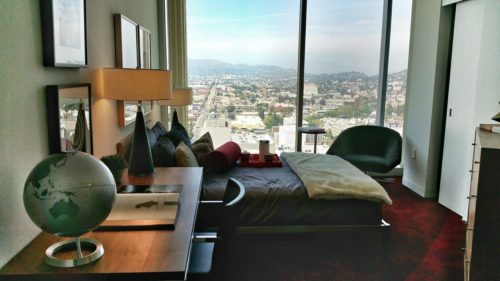 The Vermont 2 Bedroom Apartment Luxry Highrise