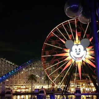 Win a Limited Edition Disneyland Diamond Celebration Vinylmation