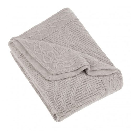 Anais Blanket from Frette