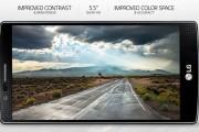 5+ LG G4 Camera Tips